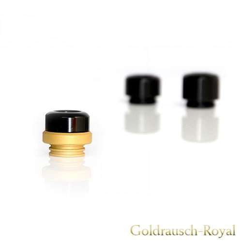 Goldrausch Edition No.1 (glatt)