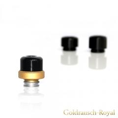 Goldrausch Edition No.2 (glatt)
